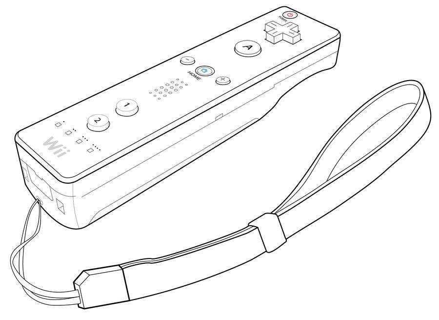 Wii 리모컨(Wiimote)으로 RC Car 조종하기 – 2WS (Tamiya M-03)